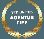 SEO United Agentur Tipp