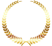 Speaker Search Conference